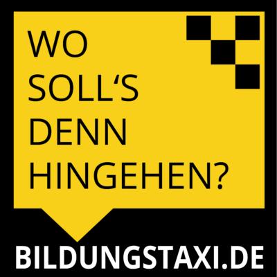 BTX006: Datenschutz Zwinkersmiley ;-)