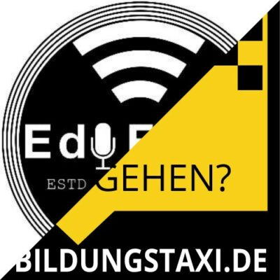 BTX017: Schleswig-Holstein - Essen - Linz und zurück